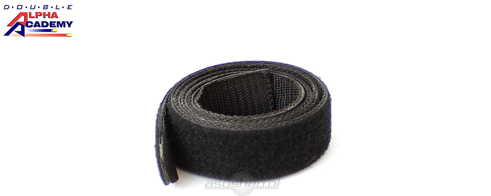 Competition Belt Inner Belt Only - size 40