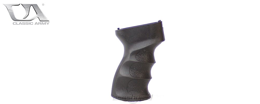 Tactical Pistol Grip for Airsoft AK74