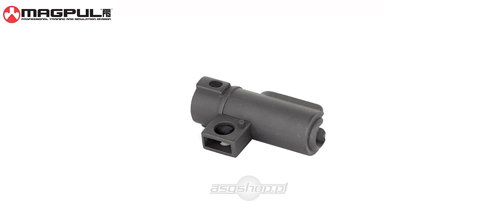 Part for Masada Magpul PTS no. B21 - Hopup Extrusion