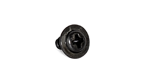 Część do Masada Magpul PTS nr B22 - Hopup Switch Screw