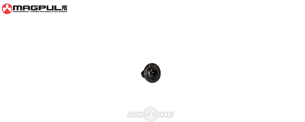 Part for Masada Magpul PTS no. B22 - Hopup Switch Screw
