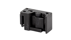 Part for Masada Magpul PTS no. E51