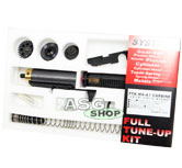 Kompletny zestaw do tuningu M4A1 FULL TUNE-UP KIT Standard Set M100