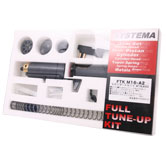 Kompletny zestaw do tuningu M16A2 FULL TUNE-UP KIT Standard Set M100