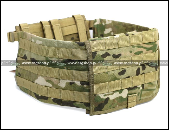 Cummerbund for F.A.P.C Plate Carrier MulticamŸ Crye Precision