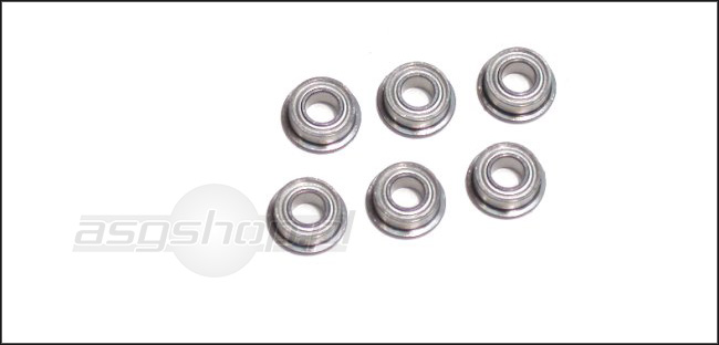Bearing Bushing for Marui A.E.G (6 pcs.)