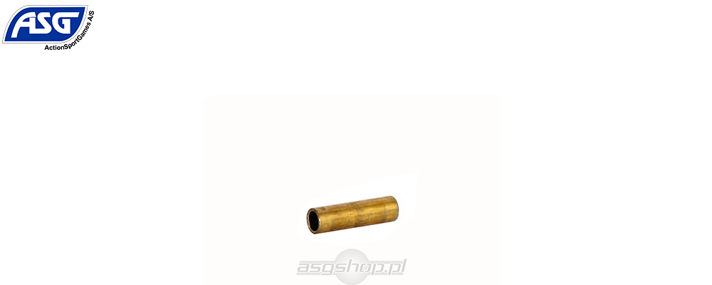 Part no 85 for Glock 17 from ActionSportGames