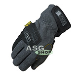 Rękawice Mechanix Wear Cold Weather Wind Resistant™ Glove rozmiar L