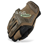 Mechanix M-Pact Glove Rozmiar XL - Coyote