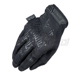 Rękawice Mechanix Original 0,5mm Glove Covert- rozmiar L