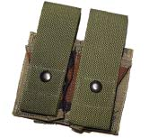 Ładownica Double 40mm Grenade Pouch