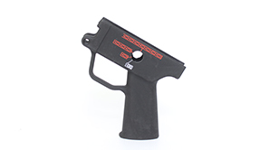 Pistol grip for SystemaTW5A4