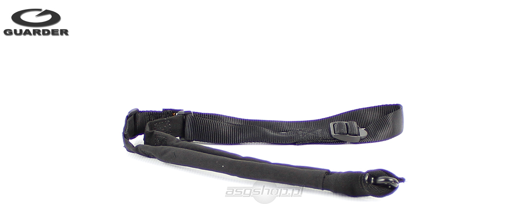 Tactical One Point Sling - BK