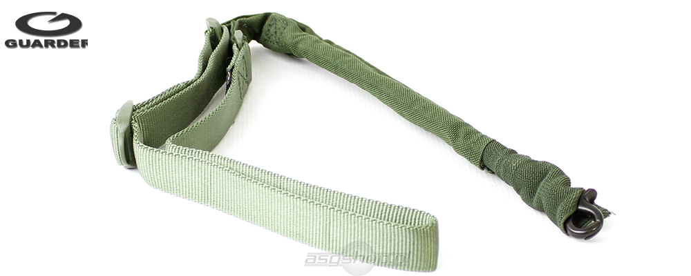 Tactical One Point Sling - OD