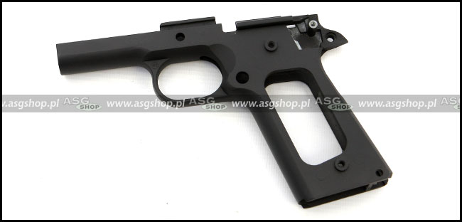 Part No. 36 for M1911 Full Metal WE
